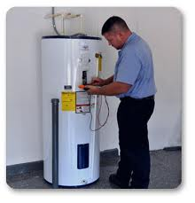 Water Heater Repair and Replacement Orange County